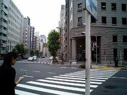 Image008_14