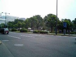 Image015_8