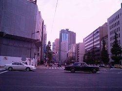 Image027_5