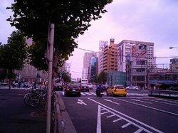 Image030_5