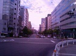 Image032_4